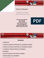 Apresentação_Direito+do+Consumidor