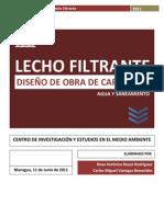 lechofiltrantefinal-110611131021-phpapp01