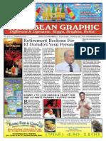 Caribbean Graphic November 2013