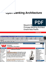 Mayank Oracle