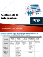 [04] Gestion integracion