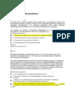 examenes corregidos.pdf
