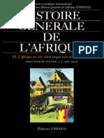 184314f.pdf Histoire Generale de l'Afrique Vol6