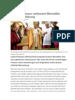AZ_Stroh_Benedikts Rücktrittserklärung