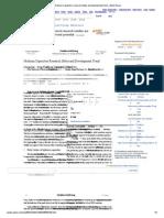 Niobium Capacitors Research Status and Development Trend _ Baidu Library