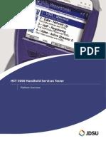 HST Platform Brochure[1]