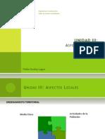 04 Aspectos Legales.pdf