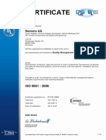 Qualitaetsmanagement ISO9001 En