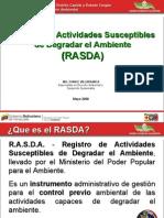 Registro_RASDA