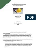 Prosedur Penerimaan Material on Site Pada Proyek (1)