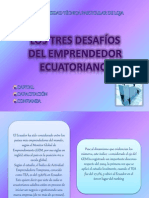 adrianajimnez-administracion-110721151253-phpapp01