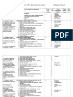 proiectare didactica calendaristica_8