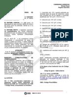 Aula 01 - parte 2.pdf