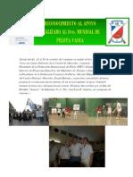 PELOTA VASCA 15