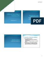 04. & 05. Scalele CPI Seminar Handout (1)