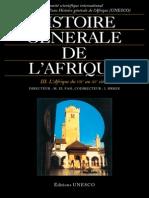 184312f.pdf Histoire Gemerale de l'Afrique Vol3