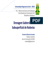 drenagem-subsuperficial-subterranea