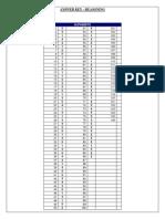 Total Reasoning.pdf