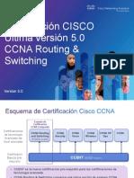 ccna 5