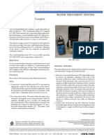 Conductivity Meter RG PD 25[1]