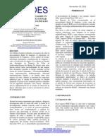 Desarrollo en MATLAB de un Algoritmo para Solucionar Espacios de Color No Lineales.pdf