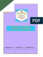 Manual Drogueria FARMISANA2 (1)