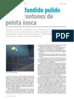 PELOTA VASCA 17