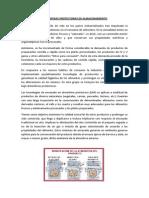 Atmosferas Protectoras de Almacenamiento (1)
