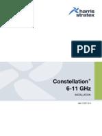 Constellation_Installation_and_Maintenance_Manual.pdf