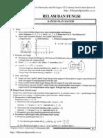 BAB_6_RELASI_FUNGSI.pdf