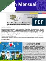 Boletín-consulado-houston-noviembre 2013