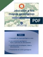 mapas_geologicos