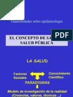 01 Salud, Salud Publica (1)