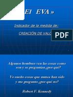 01 Clase Del Eva.