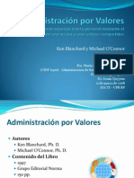 administracin-por-valores.ppt