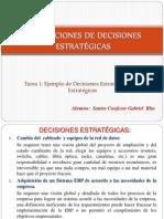 Tarea 1_Decisiones Estrategicas_SANTOS GABRIEL BLAS