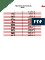 DESCRIÇÃO -Perfil-de-Personalidade-MBTI