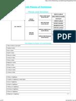 Combined1.pdf