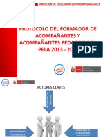 9 Protocolo Formador de Formadores Ppt (1)