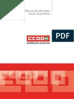 Manual Graf i Co
