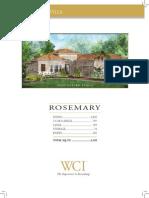 SWP-RosemaryInsert11-13 (1)