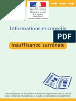 insuff_surrenale_conseils