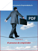 MANUAL AUTONOMO EMPRENDEDOR - volumen 1.pdf