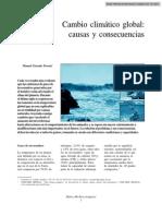 Climatico.pdf