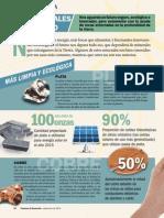 Minerales Del Futuro Finanzas 1