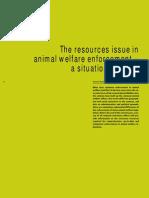 TSB 2011 Ressourcenfrage En