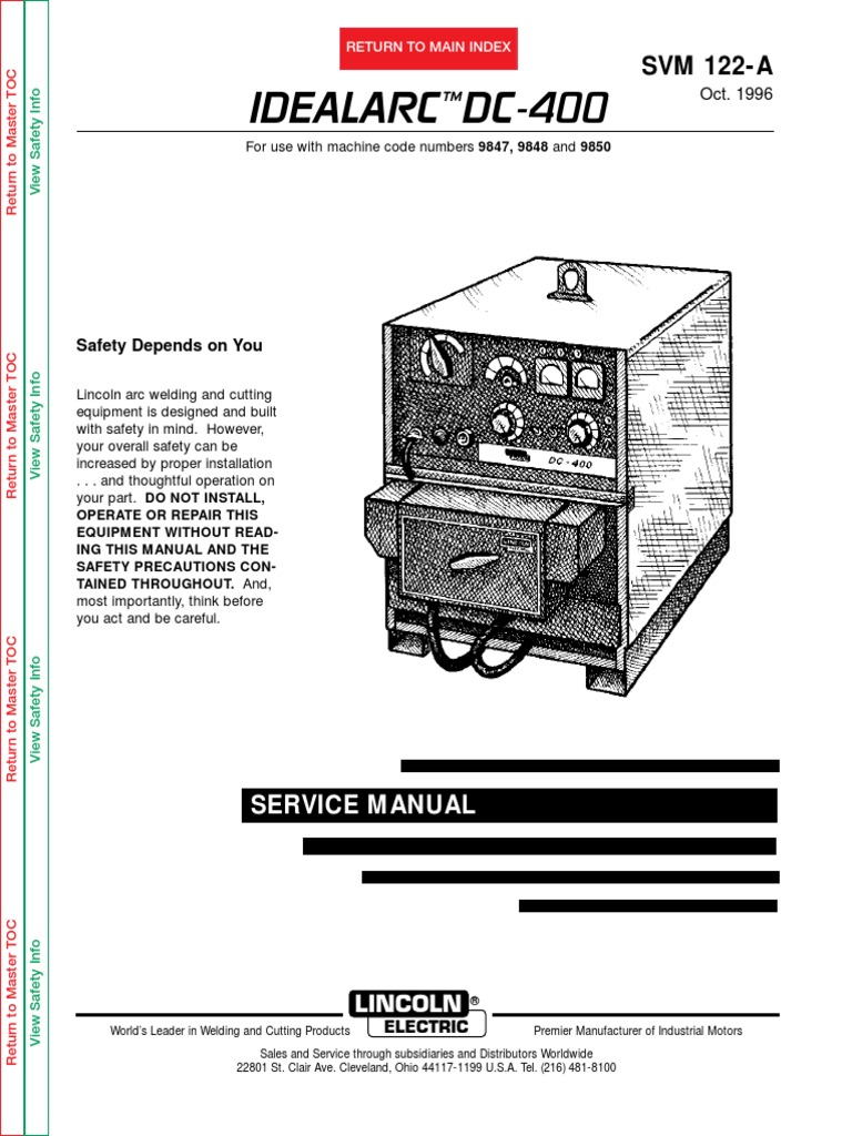 1546953302?v=1 lincoln idealarc 300 wiring diagram best wiring library