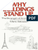 Why Buildings Stand Up