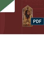 Liber Cum Orationibus Et Cantibus PCIMME
