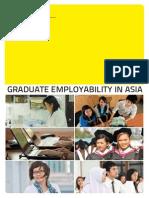 Employability in Malaysia